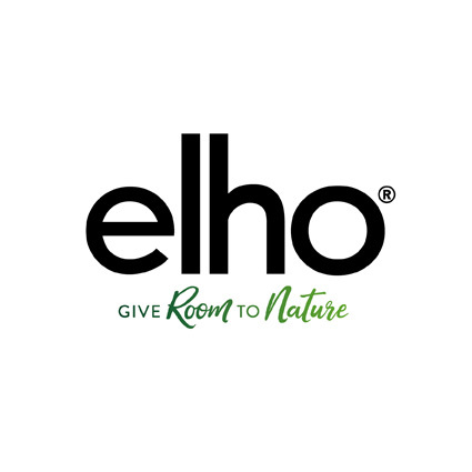 elho_logo